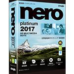 Nero2017 Platinum
