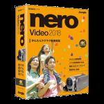 NeroVideo 2018